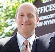 Adam Orlow | New York Personal Injury Attorney | Orlow Law
