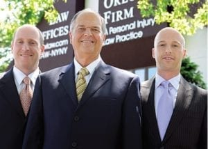 Queens Back Injury Lawyers